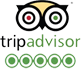 Trip Adviser Reviews