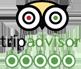 Read our Trip Advisor reviews!
