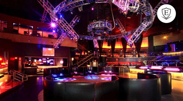 Дождь ночной клуб бесплатное видео ночных клубов
